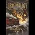 The Dragon's Eye: The Dragonology Chronicles