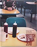 British Design 2009/10, Book Industry Services Publishers Staff, 9063692021