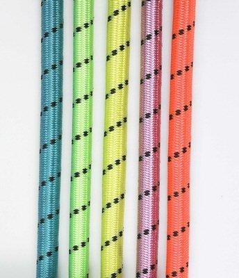 Centaur Bungee Trailer Tie