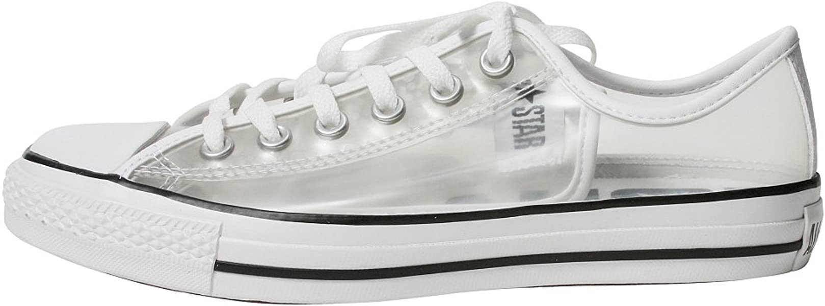 guide taille converse all star femme