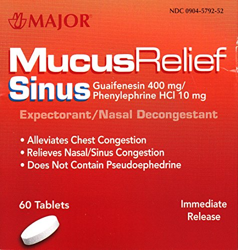 mucus-relief-pe-generic-for-mucinex-sinus-congestion-tablets-60-ea