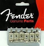 Fender Standard Series Strat Hardtail