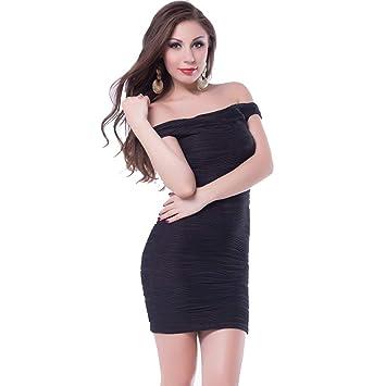 ACD Pijamas Transparentes De Encaje Abierto De La Ropa Interior De Las Mujeres Atractivas,Black