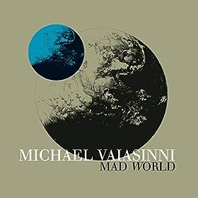 mad world michael vaiasinni mp3 downloads