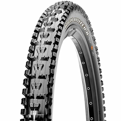 maxxis-high-roller-ii-exo-tubeless-ready-folding-bicycle-tire-black-275-x-23