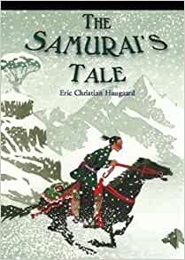 samurais tale Samurais tale pdf and epub by carter stephani did you searching for samurais tale pdf and epub this is the best place to entry samurais tale pdf and epub before support or fix your.