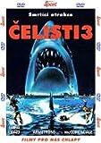 Celisti III (Jaws 3) [paper sleeve]