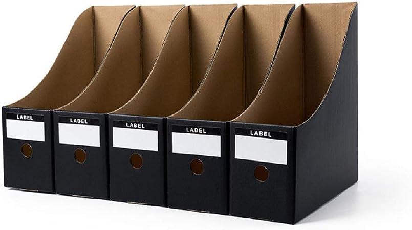 livres /étag/ère sur pied pour magazines petits livres Xerox Porte-revues Boho organiseur de magazines en bois journaux support de journaux
