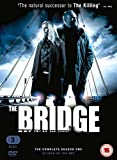 The Bridge - BBC Series 1 [Region 2] [UK Import]
