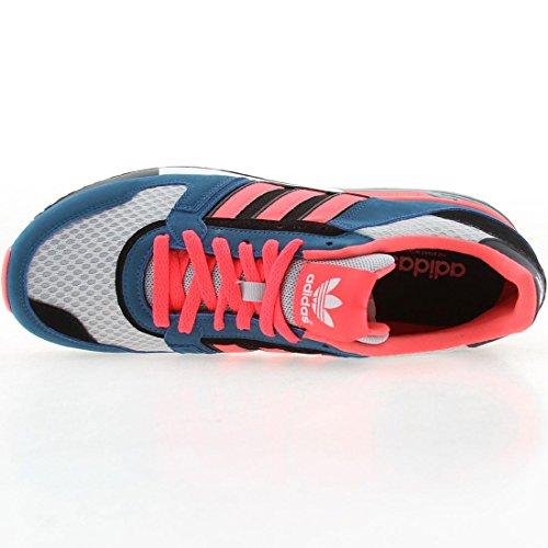 Adidas Men Zx 630 Multicolor