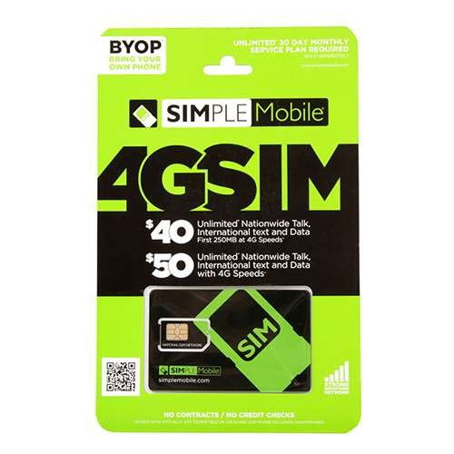 simple-mobile-byop-sim-kit