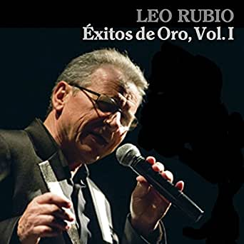 Recordando a Jaén de Leo Rubio en Amazon Music - Amazon.es