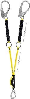 Petzl–absorbica-y tie-Back 150cm internac. L64YUT 150