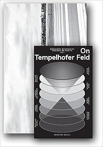 Télécharger On Tempelhofer Feld EPUB eBook gratuit