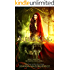 Alpha King (Adult Fairy Tale, Red Riding Hood Book #2)