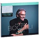 安德烈波切利 诺言 Andrea Bocelli Sì Deluxe