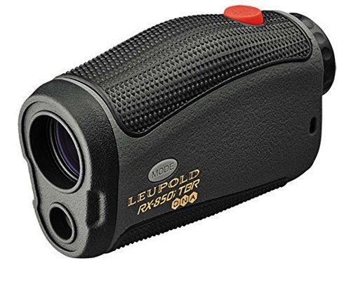 Best Price For Waterproof Digital Camera - 4