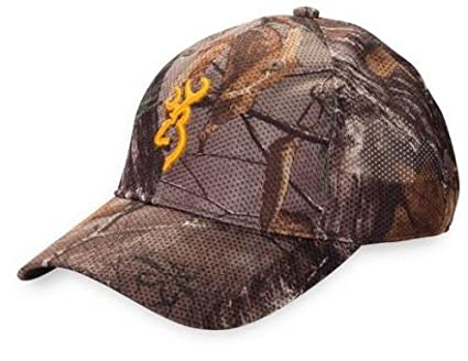 quality design e8d60 8bb91 ... hat realtreextra rial free shipping browning mesh lite cap realtree  xtra 110d0 a50ae ...