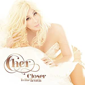 Closer To The Truth (Deluxe)