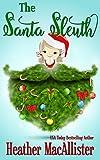 The Santa Sleuth