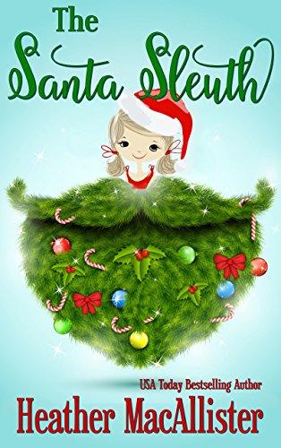 the-santa-sleuth