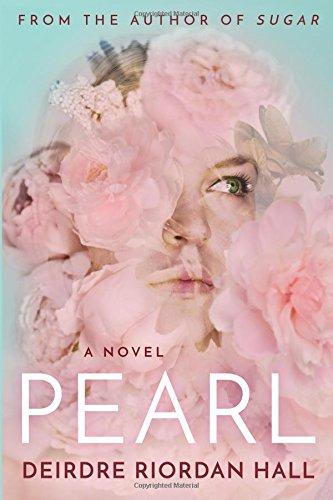 Pearl Deirdre Riordan Hall product image