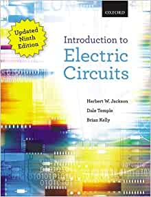 4 Great Books to Learn Basic Electronics