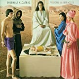 Visions & Miracles by Ensemble Alcatraz (1988-08-16)