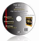 Silver Bullet : Science Review, Ferdinand, Brett, 0986691550