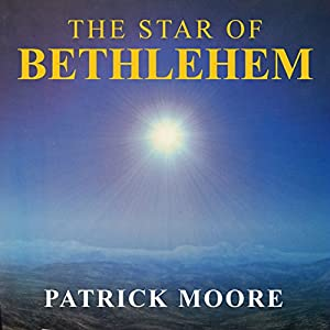 The Star of Bethlehem Audiobook