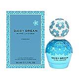 Marc Jacobs Daisy Women's Eau de Parfum Spray, Dream Forever, 1.7 Ounce