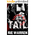 Tail (Carolina Bad Boys Book 6)