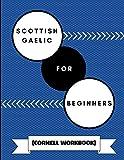 Scottish Gaelic For Beginners %28Cornell