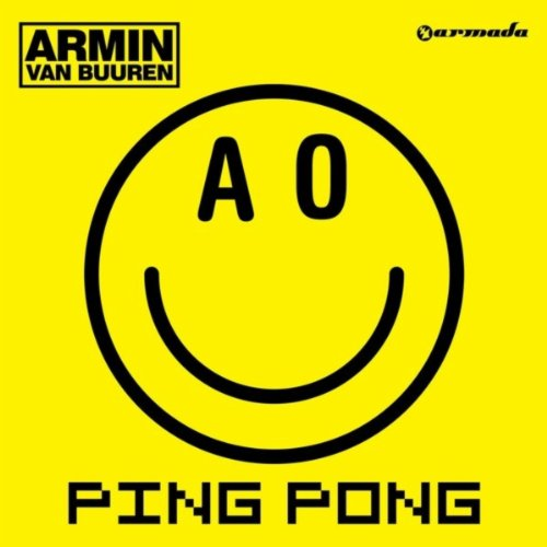 ping-pong-radio-edit