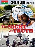 The Night of Truth (La Nuit de la Verite)