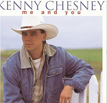 Kenny Chesney - Me   You - Amazon.com Music 2816e693eeb