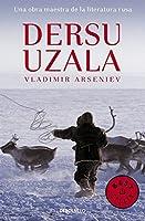 Dersu Uzala (BEST