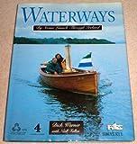Waterways: By Steam Launch Through Ireland
