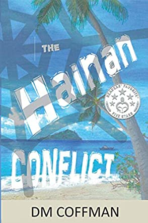 The Hainan Conflict