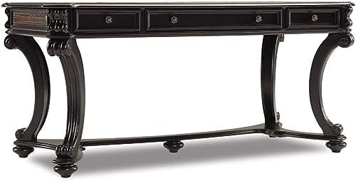 Editors' Choice: Hooker Furniture Telluride 66 inch Writing Desk