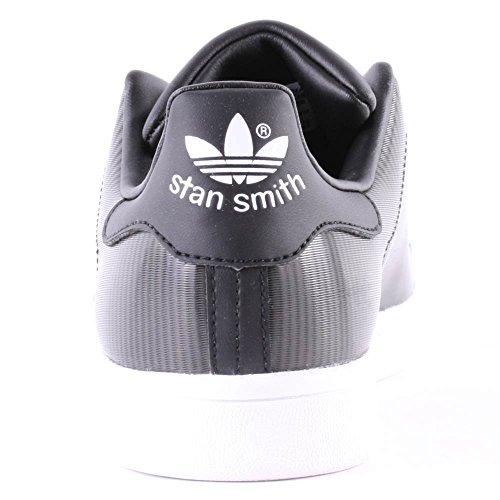 adidas Stan Smith at-at Star Wars
