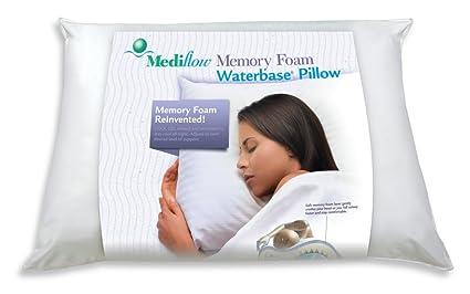 pillow Mediflow waterbase