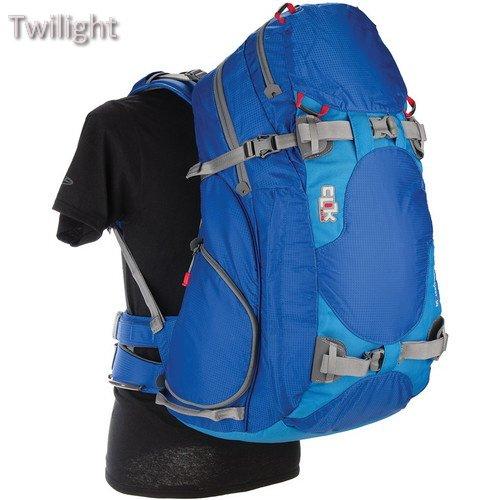 clik-elite-contrejour-35-camera-tablet-backpack-blue