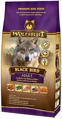 Wolfsblut-Black-Bird-Adult