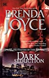Dark Seduction, Brenda Joyce, 0373772335