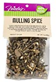 Frieda's Mulling Spices