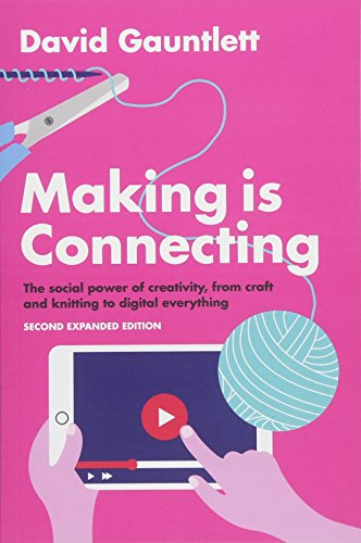making is connecting - 1