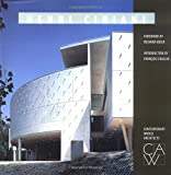 img - for Henri Ciriani (Contemporary World Architects) book / textbook / text book