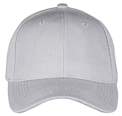 490a3f8b8211a5 We Analyzed 6,549 Reviews To Find THE BEST Cheap Baseball Cap