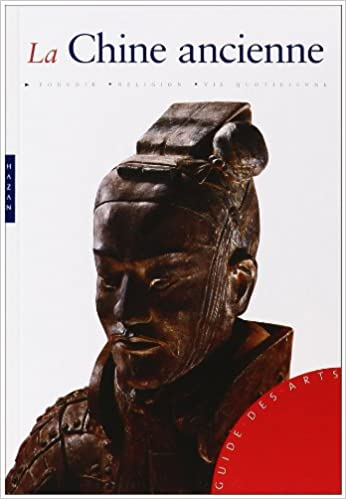 Carte Chine Ming.Amazon Fr La Chine Ancienne De La Fondation De L Empire A La